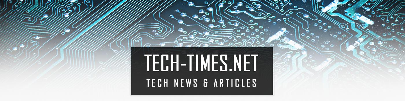 tech-times-header